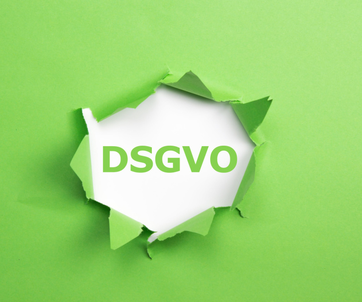 jSG Hotel Consulting - externer DSGVO Hotelberater
